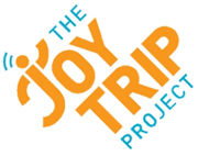 The Joy Trip Project