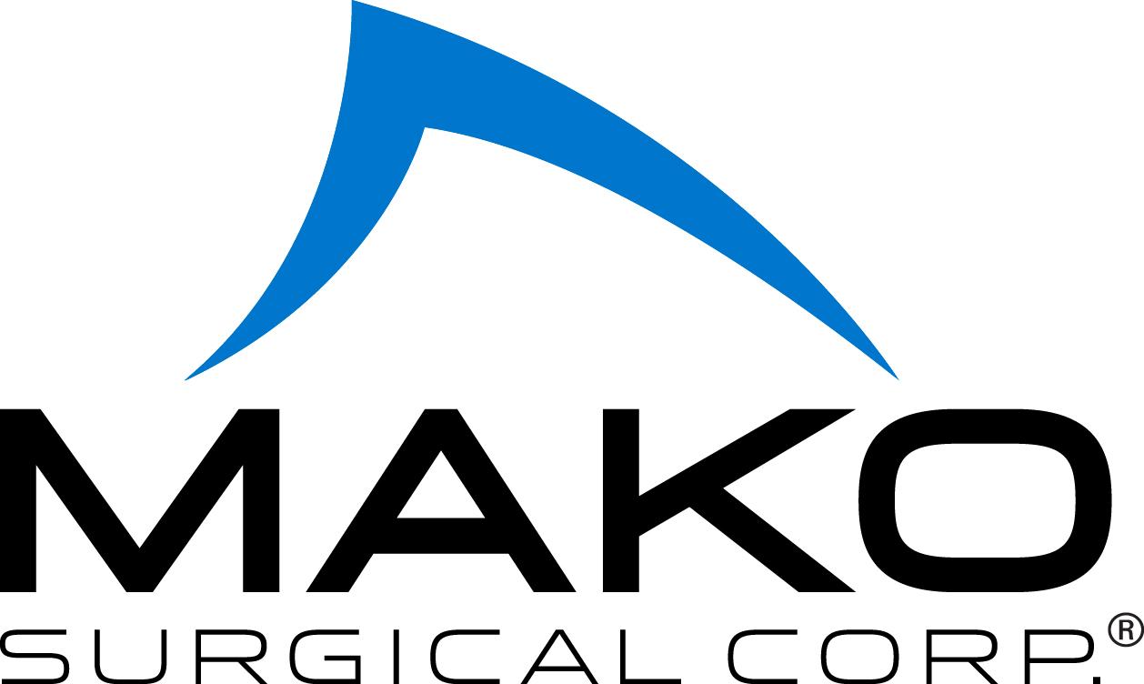MAKO_logo_TM