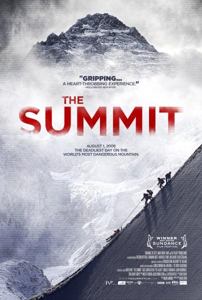 Summit_2764x4096