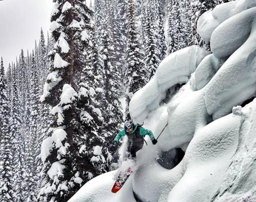 lynsey-dyer-ski-590