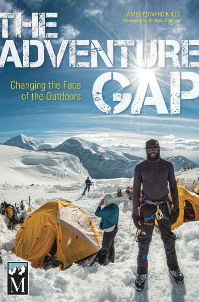 AG-Cover003