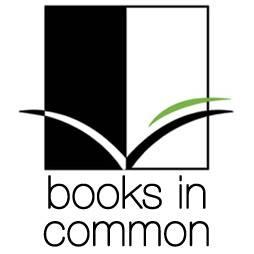 BooksInCommon