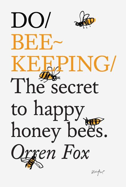 DoBooks_Beekeeping2_grande