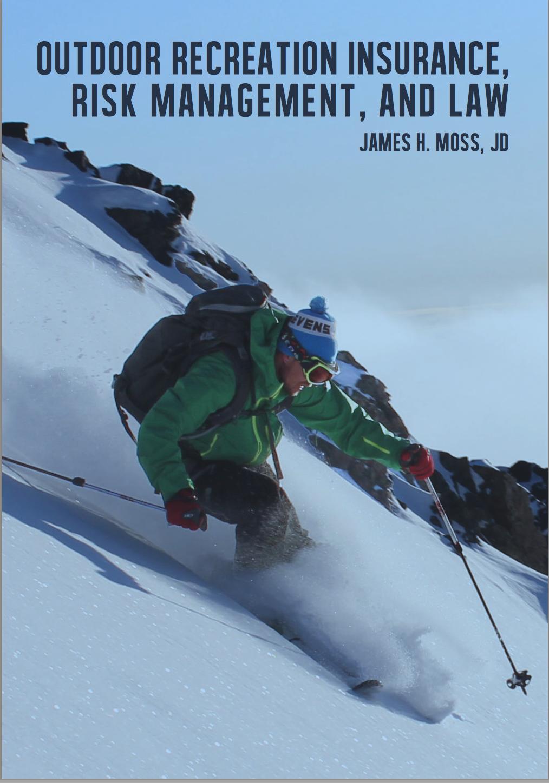 JamesMossLawBook