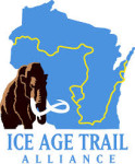 IceAgeTrail