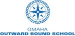 OmahaOutwardBound