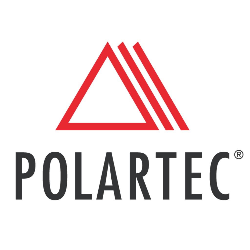 Polarteclogo