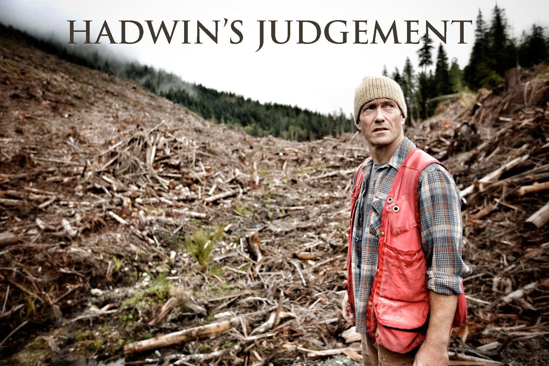 HadwinsJudgementCOVER