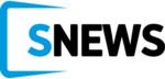 logo_snews
