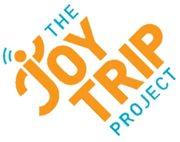 joytrip-logo